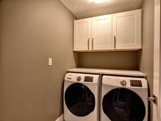 Photo 16: 14026 101A Avenue in Edmonton: Zone 11 House for sale : MLS®# E4171528