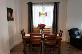 Photo 8: 14026 101A Avenue in Edmonton: Zone 11 House for sale : MLS®# E4171528