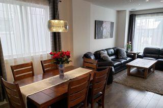 Photo 5: 14026 101A Avenue in Edmonton: Zone 11 House for sale : MLS®# E4171528