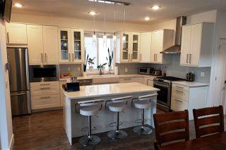 Photo 2: 14026 101A Avenue in Edmonton: Zone 11 House for sale : MLS®# E4171528