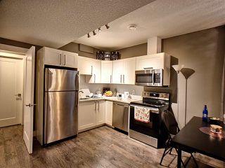 Photo 18: 14026 101A Avenue in Edmonton: Zone 11 House for sale : MLS®# E4171528