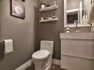 Photo 9: 14026 101A Avenue in Edmonton: Zone 11 House for sale : MLS®# E4171528