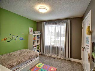 Photo 14: 14026 101A Avenue in Edmonton: Zone 11 House for sale : MLS®# E4171528