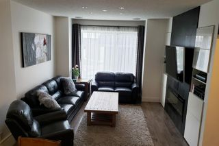 Photo 6: 14026 101A Avenue in Edmonton: Zone 11 House for sale : MLS®# E4171528