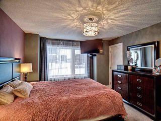 Photo 12: 14026 101A Avenue in Edmonton: Zone 11 House for sale : MLS®# E4171528
