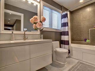 Photo 15: 14026 101A Avenue in Edmonton: Zone 11 House for sale : MLS®# E4171528