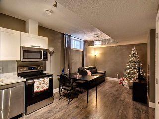 Photo 17: 14026 101A Avenue in Edmonton: Zone 11 House for sale : MLS®# E4171528