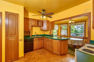 Photo 10: 3588 W 28TH Avenue in Vancouver: Dunbar House for sale (Vancouver West)  : MLS®# R2401451