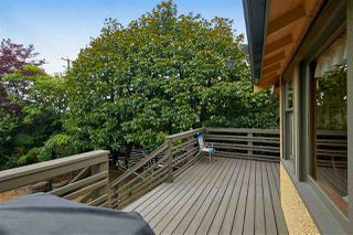 Photo 17: 3588 W 28TH Avenue in Vancouver: Dunbar House for sale (Vancouver West)  : MLS®# R2401451