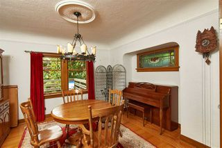 Photo 8: 3588 W 28TH Avenue in Vancouver: Dunbar House for sale (Vancouver West)  : MLS®# R2401451