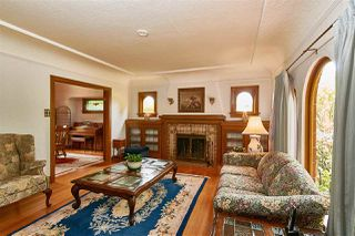 Photo 11: 3588 W 28TH Avenue in Vancouver: Dunbar House for sale (Vancouver West)  : MLS®# R2401451