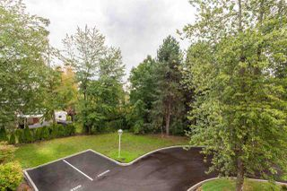 "Photo 17: 206 99 BEGIN Street in Coquitlam: Maillardville Condo for sale in ""Le Chateau"" : MLS®# R2403917"