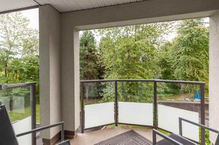 "Photo 16: 206 99 BEGIN Street in Coquitlam: Maillardville Condo for sale in ""Le Chateau"" : MLS®# R2403917"