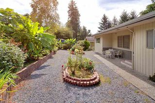 Photo 11: 134 MONTGOMERY Street in Coquitlam: Cape Horn House for sale : MLS®# R2404412
