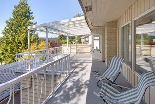 Photo 7: 134 MONTGOMERY Street in Coquitlam: Cape Horn House for sale : MLS®# R2404412