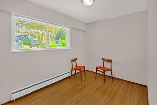Photo 13: 134 MONTGOMERY Street in Coquitlam: Cape Horn House for sale : MLS®# R2404412
