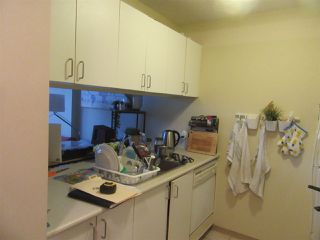 Photo 6: 2206 438 SEYMOUR Street in Vancouver: Downtown VW Condo for sale (Vancouver West)  : MLS®# R2404442