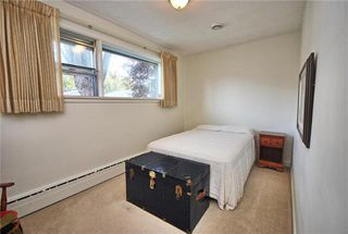 Photo 11: 94 Champlain Street in Winnipeg: Norwood Residential for sale (2B)  : MLS®# 1926841