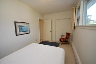 Photo 12: 94 Champlain Street in Winnipeg: Norwood Residential for sale (2B)  : MLS®# 1926841
