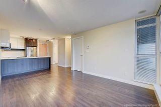 "Photo 12: 1606 958 RIDGEWAY Avenue in Coquitlam: Central Coquitlam Condo for sale in ""THE AUSTIN"" : MLS®# R2427996"