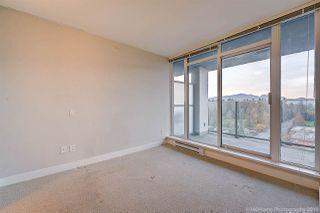 "Photo 17: 1606 958 RIDGEWAY Avenue in Coquitlam: Central Coquitlam Condo for sale in ""THE AUSTIN"" : MLS®# R2427996"