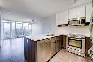 "Photo 2: 1606 958 RIDGEWAY Avenue in Coquitlam: Central Coquitlam Condo for sale in ""THE AUSTIN"" : MLS®# R2427996"