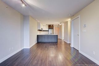 "Photo 13: 1606 958 RIDGEWAY Avenue in Coquitlam: Central Coquitlam Condo for sale in ""THE AUSTIN"" : MLS®# R2427996"