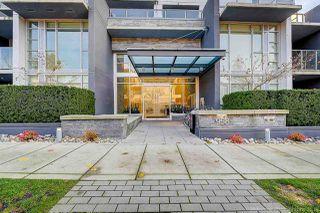 "Photo 4: 1606 958 RIDGEWAY Avenue in Coquitlam: Central Coquitlam Condo for sale in ""THE AUSTIN"" : MLS®# R2427996"