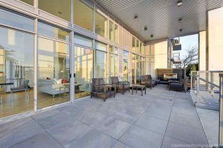 "Photo 8: 1606 958 RIDGEWAY Avenue in Coquitlam: Central Coquitlam Condo for sale in ""THE AUSTIN"" : MLS®# R2427996"
