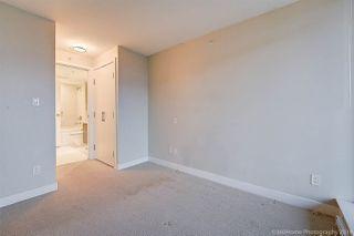 "Photo 18: 1606 958 RIDGEWAY Avenue in Coquitlam: Central Coquitlam Condo for sale in ""THE AUSTIN"" : MLS®# R2427996"