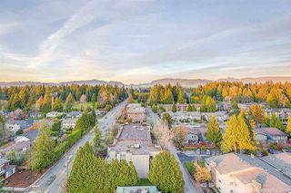 "Photo 15: 1606 958 RIDGEWAY Avenue in Coquitlam: Central Coquitlam Condo for sale in ""THE AUSTIN"" : MLS®# R2427996"