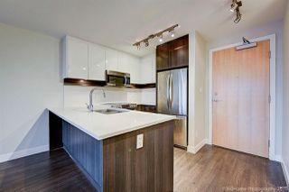 "Photo 10: 1606 958 RIDGEWAY Avenue in Coquitlam: Central Coquitlam Condo for sale in ""THE AUSTIN"" : MLS®# R2427996"
