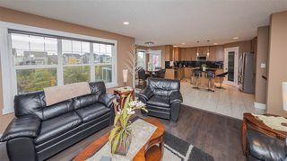 Photo 12: 2308 FREZENBERG Avenue in Edmonton: Zone 27 House for sale : MLS®# E4187677