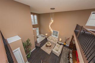 Photo 20: 2308 FREZENBERG Avenue in Edmonton: Zone 27 House for sale : MLS®# E4187677