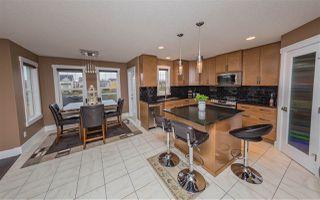 Photo 15: 2308 FREZENBERG Avenue in Edmonton: Zone 27 House for sale : MLS®# E4187677