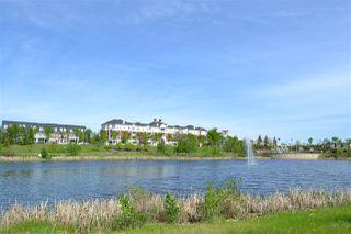 Photo 6: 2308 FREZENBERG Avenue in Edmonton: Zone 27 House for sale : MLS®# E4187677