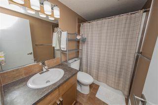 Photo 25: 2308 FREZENBERG Avenue in Edmonton: Zone 27 House for sale : MLS®# E4187677