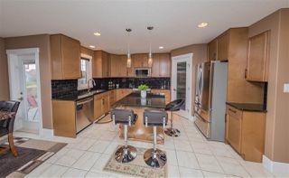 Photo 14: 2308 FREZENBERG Avenue in Edmonton: Zone 27 House for sale : MLS®# E4187677