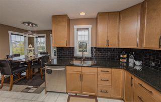 Photo 18: 2308 FREZENBERG Avenue in Edmonton: Zone 27 House for sale : MLS®# E4187677