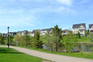 Photo 7: 2308 FREZENBERG Avenue in Edmonton: Zone 27 House for sale : MLS®# E4187677