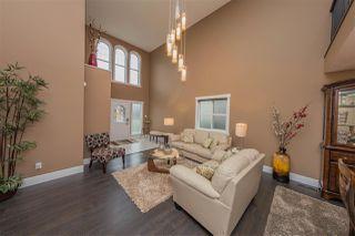 Photo 8: 2308 FREZENBERG Avenue in Edmonton: Zone 27 House for sale : MLS®# E4187677