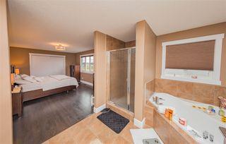 Photo 23: 2308 FREZENBERG Avenue in Edmonton: Zone 27 House for sale : MLS®# E4187677