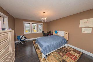 Photo 24: 2308 FREZENBERG Avenue in Edmonton: Zone 27 House for sale : MLS®# E4187677