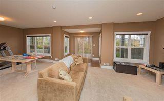 Photo 26: 2308 FREZENBERG Avenue in Edmonton: Zone 27 House for sale : MLS®# E4187677