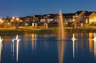 Photo 31: 2308 FREZENBERG Avenue in Edmonton: Zone 27 House for sale : MLS®# E4187677