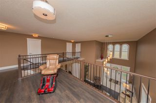 Photo 21: 2308 FREZENBERG Avenue in Edmonton: Zone 27 House for sale : MLS®# E4187677
