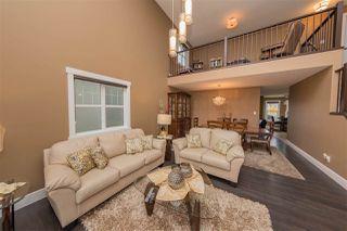 Photo 10: 2308 FREZENBERG Avenue in Edmonton: Zone 27 House for sale : MLS®# E4187677