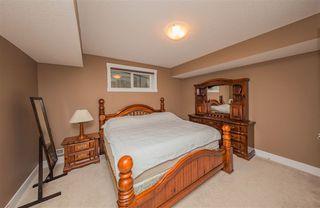 Photo 29: 2308 FREZENBERG Avenue in Edmonton: Zone 27 House for sale : MLS®# E4187677