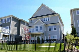 Photo 4: 2308 FREZENBERG Avenue in Edmonton: Zone 27 House for sale : MLS®# E4187677