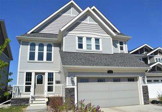 Photo 3: 2308 FREZENBERG Avenue in Edmonton: Zone 27 House for sale : MLS®# E4187677